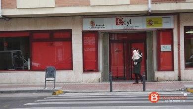 Photo of Las cifras de desempleo han bajado en 98.317 personas paradas
