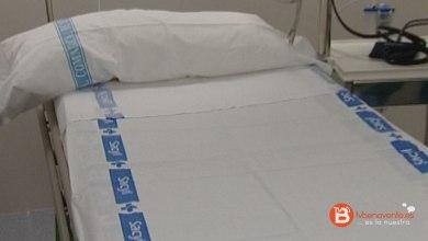 Photo of Condenan al Sacyl a pagar 68.539 euros por la muerte de un paciente