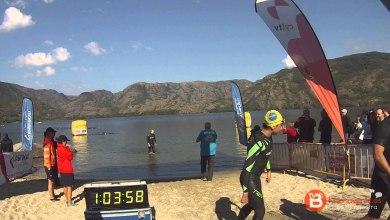 Photo of Travesía a Nado del Lago de Sanabria el 27 de agosto en Galende
