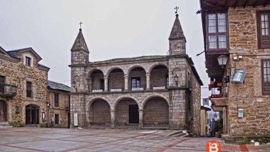 Photo of Puebla de Sanabria será oficialmente uno de los pueblos más bonitos de España