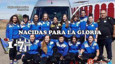 Photo of San Roque puso más problemas de los esperados a las chicas atléticas
