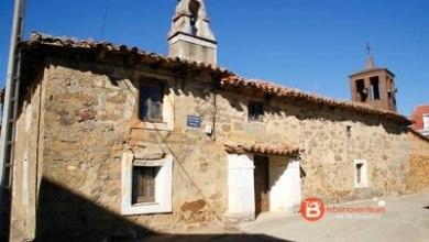"""Photo of Calzadilla de Tera ha sido declarado como """"Municipio Leonés del Mes"""""""