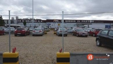 Photo of Quesos El Pastor incorporará 80 nuevos trabajadores a su fábrica