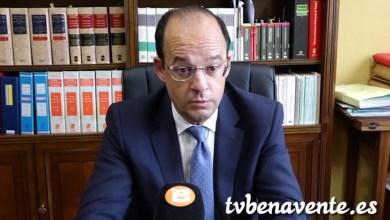 """Photo of Declaraciones de Marco Furones, abogado de """"El Pastor"""""""