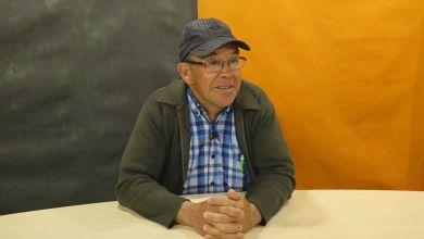Photo of Fernando González gana con su pieza de forja en Medina del Campo
