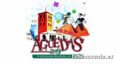 Photo of IV Encuentro de Águedas en Tábara