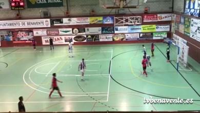 Photo of Nueva victoria del Desguaces Casquero