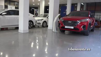 Photo of El lunes 11 de mayo, Hyundai Pragamovil vuelve a estar al 100%