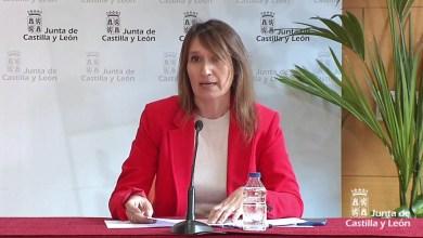 Photo of Comparecencia de la Junta de Castilla y León sobre la crisis sanitaria (11 de mayo)