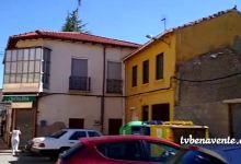 Photo of Quejas en Santibáñez de Vidriales por los cortes de internet