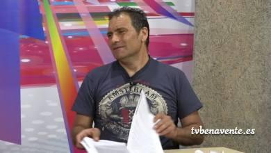 Photo of Iniciativas Ropelanas cancela sus actividades de verano