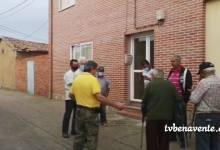 Photo of Localizado en buen estado el joven desaparecido en Aguilar de Tera