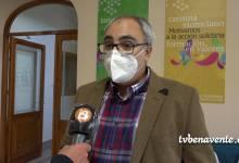 Photo of En el colegio San Vicente de Paúl se realizarán pruebas PCR tras un positivo