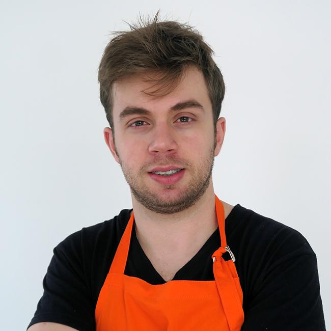 Tv Catia Fonseca Prepare um tartar de salmão com maçã espetacular Alan Datorre