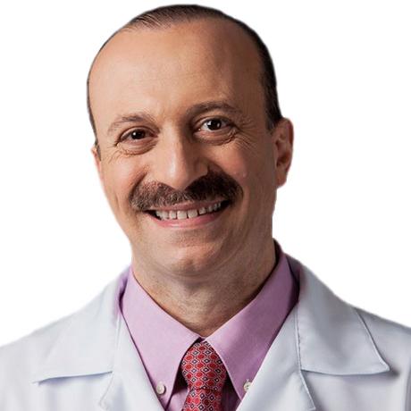 Tv Catia Fonseca saúde Saiba como identificar a asma por Dr. Jamal Azzam