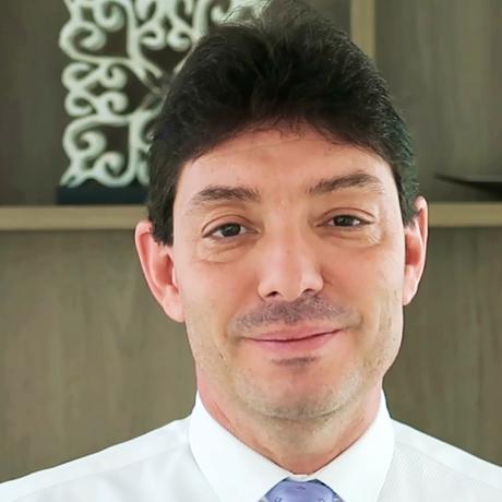 Tv Catia Fonseca saúde tendinite com Dr. Rogério Vidal