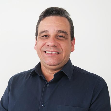 Tv Catia Fonseca pet constelação veterinária familiar Marcos Fernandes