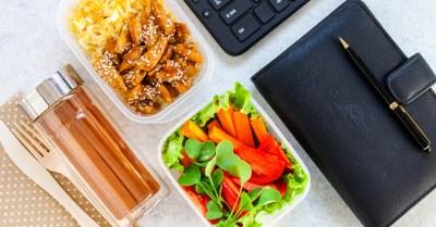 5 dicas para emagrecer: Cozinhe em casa