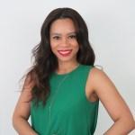 ¨Tv Catia fosneca Como organizar maquiagens Descubra o melhor jeito para organizar as suas maquiagens Tati Alves