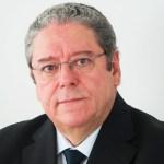 Tv Catia Fonseca Descubra o que é baixa visão Paulo Frange