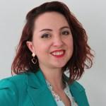 TV Catia Fonseca Faça um chapéu de praia exclusivo e arrase no verão Livia Costa