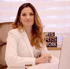 Tv Catia Fonseca saúde Descubra como o emocional pode provocar obesidade Dra. Maithê Pimentel Tomarchio