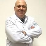 tv catia fonseca como um acessório de celular pode causar danos a saúde por Dr. Maurício Martelletto Filho