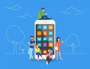 9 apps que você precisa ter no seu celular