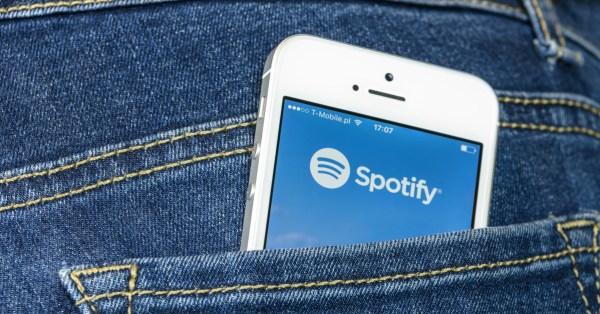 Tv Catia Fonseca tecnologia 9 apps que você precisa ter no seu celular - Spotify