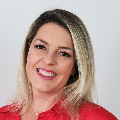Tv Catia Fonseca pet 5 curiosidades sobre o seu gato por Mari Castro