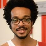 Reinaldo Calazans - O que fazer no fim de semana em São Paulo