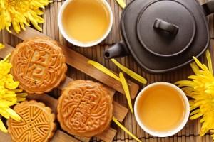 5 festivais gastronômicos de dar água na boca pelo mundo