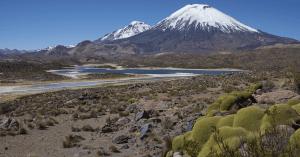 20 destinos imperdíveis na América do Sul