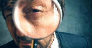 Você sabe o que é baixa visão? Dr. Paulo Frange explica