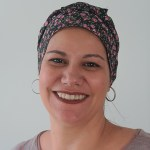 Tv Catia Fonseca Para o Ano Novo: Cuscuz marroquino com lentilhas da Cris Duailibi