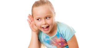 5 coisas que você deve saber sobre perda auditiva em crianças com Dr. Jamal Azzam