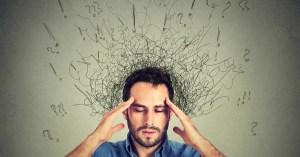 Síndrome do pensamento acelerado com Dra. Tatiana Freitas
