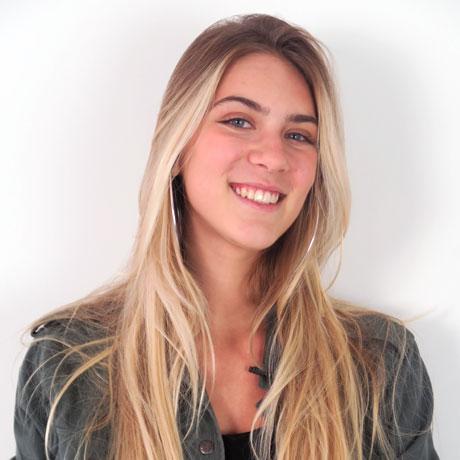 Tv Catia Fonseca Transforme seu tênis velho de forma prática e barato Alessandra Teixeira