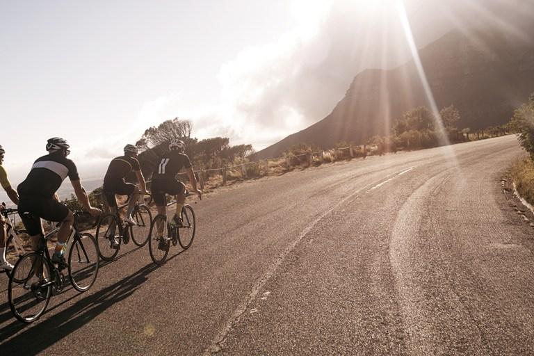 6 destinos emocionantes para curtir triathlon pelo mundo