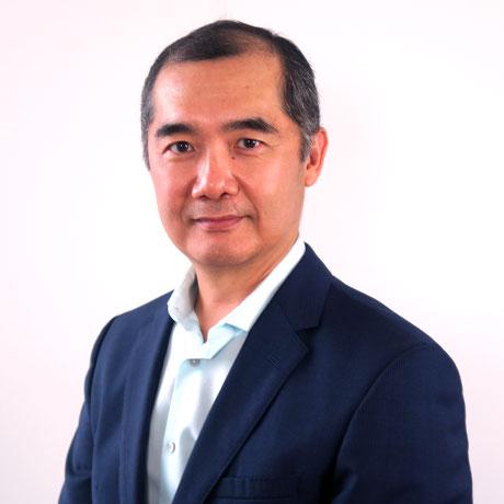 Tv Catia Fonseca saúde Sintomas de adenoide na infância por Dr. Cícero Matsuyama