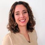 Tv Catia Fonseca Como escolher o melhor lugar para deixar o meu pet nas férias Luiza Cervenka