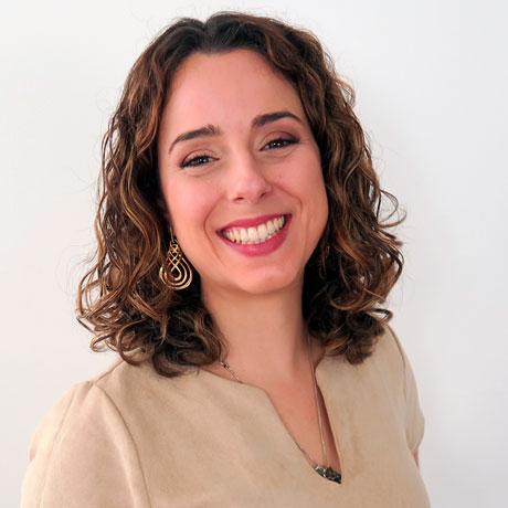 Tv Catia Fonseca Viagem com pets O que levar na mala dos pets Luiza Cervenka