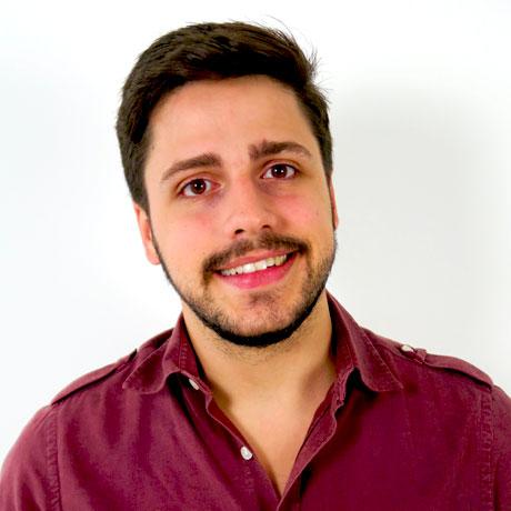 Tv Catia Fonseca Prepare o melhor cookie de nozes Martin B. Casilli