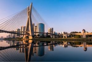 Aniversário da cidade de São Paulo: história e curiosidades