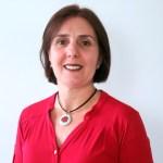 Tv Catia Fonseca Faça uma guirlanda de Natal sustentável por Adriana Covolo