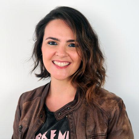 TV Catia Fonseca Descubra o que é um armário cápsula Vivi Cardinali
