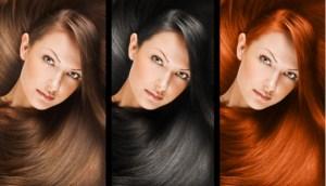 Cor de cabelo para cada tipo de pele com Sylvio Rezende