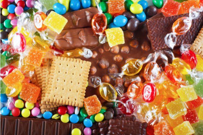 Como reduzir a compulsão por doces com Letícia Manduca