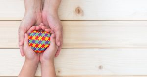 Autismo: O que é, quais os sinais e projetos de inclusão social por Andréa Werner