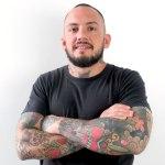 Tv Catia Fonseca Prepare um lagarto ao vinagrete super espetacular Lucas Dante Bortoluci